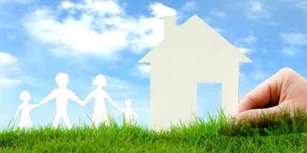 Why One Must never Neglect Estate Planning
