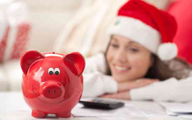 Why one Should Plan the Finances for a Holiday?