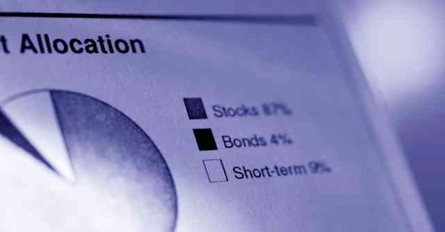 Why should You Diversify Your Portfolio