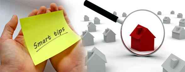 Why you need to be careful while purchasing a residential apartment