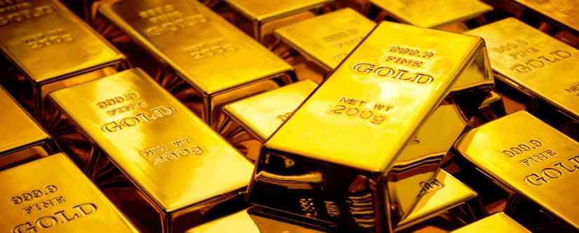 Will gold monetization scheme take off?