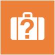 Baggage Loss