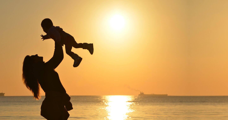 Child Insurance ULIPs