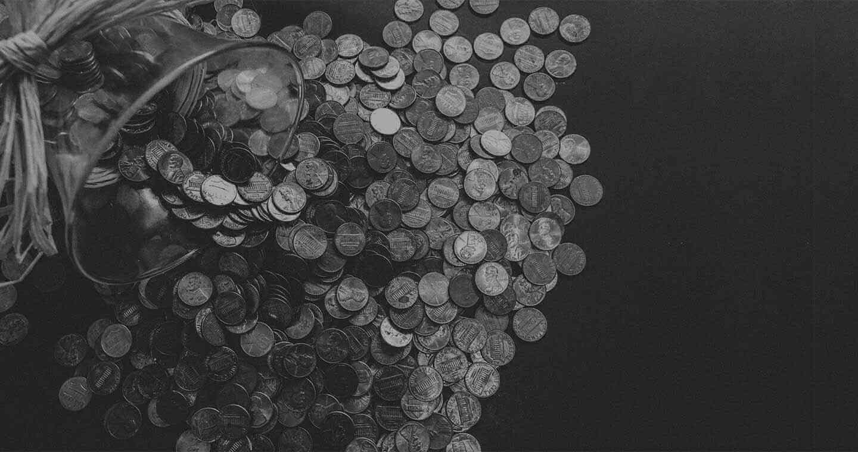 Equity Linked Savings Scheme