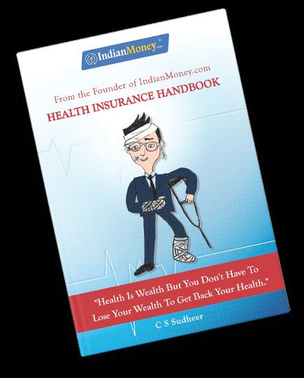 Health Insurance Handbook