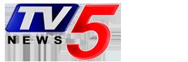 TV5 Telugu