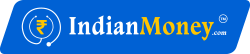 IndianMoney.com Logo