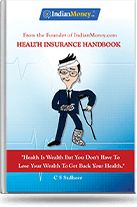 Download Health Insurance HandBook for FREE