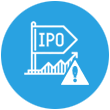 Not all IPO's are Risky