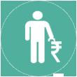 Sufficient Pension