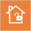 Unlocks Your Property
