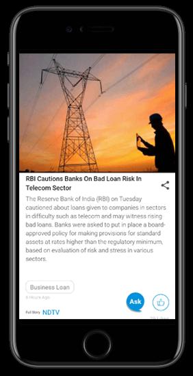 Download Wealth Doctor App