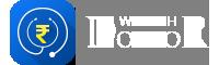 Wealth Doctor Logo